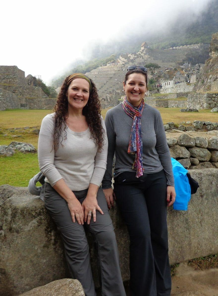 consultoria em turismo