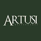 cliente artusi