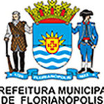 parceria prefeitura florianopolis