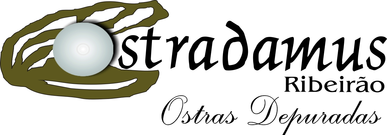 cliente ostradamus