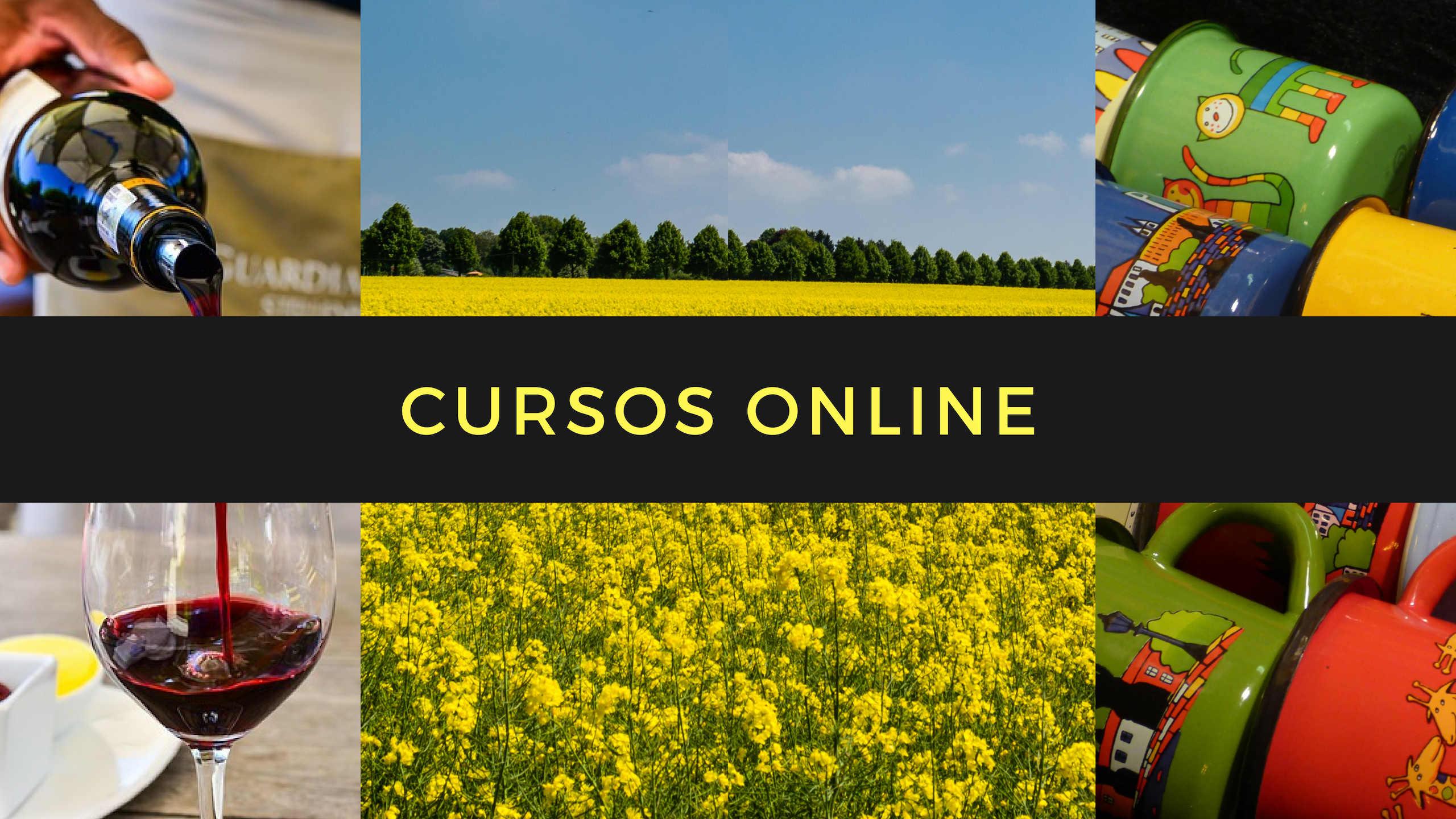 cursos online1 - Cursos online