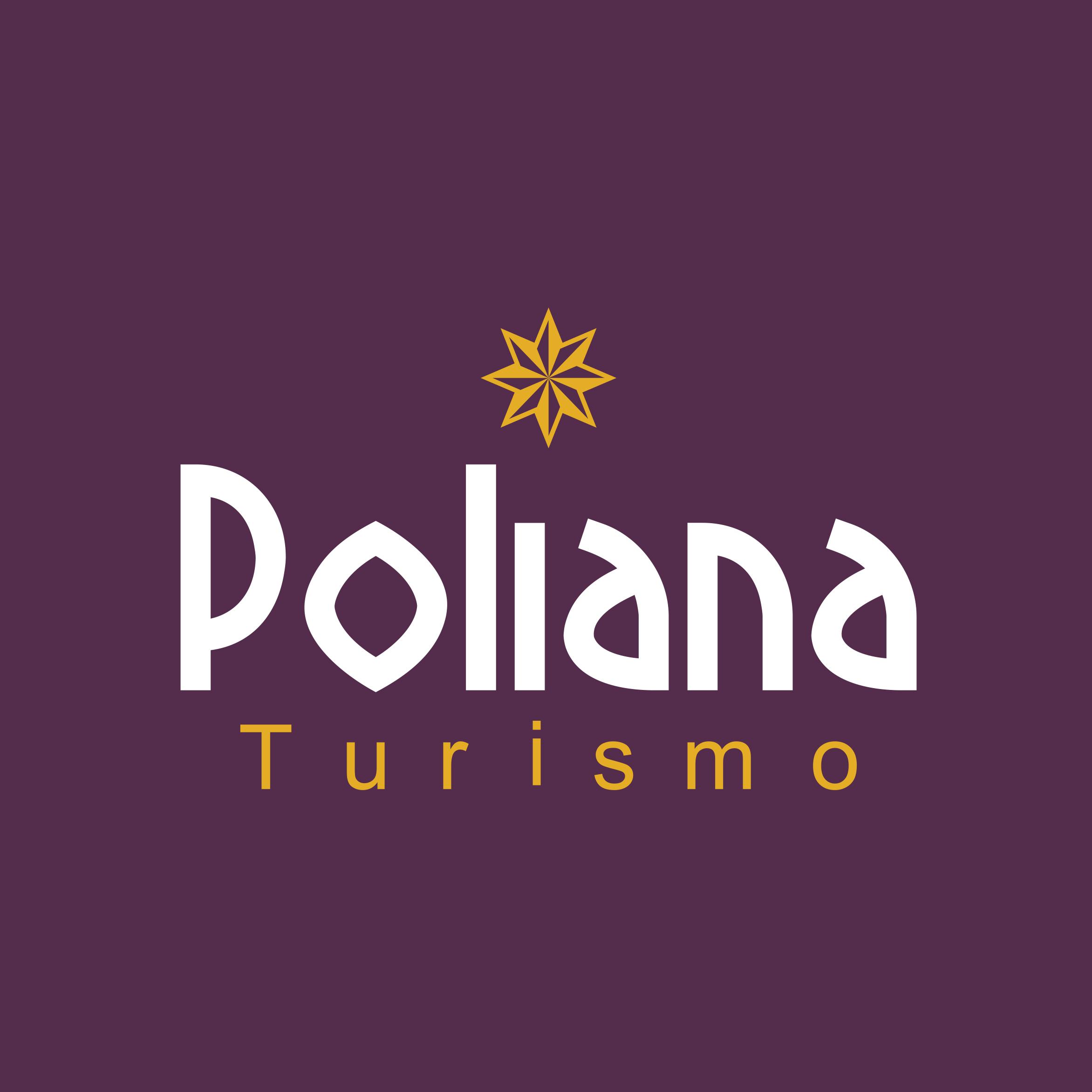 Poliana turismo