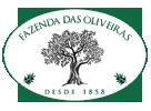 fazenda das oliveiras