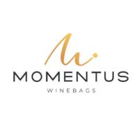 consultoria para momentus winebag